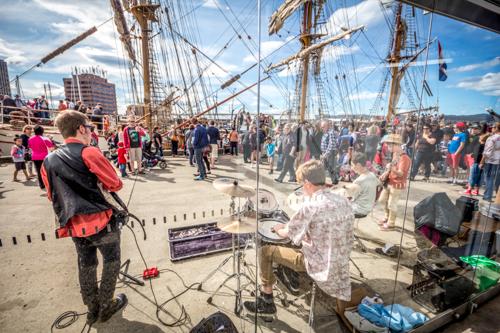 130921-Australia-Hobart-Australian-Wooden-Boat-Festival-142626.jpg