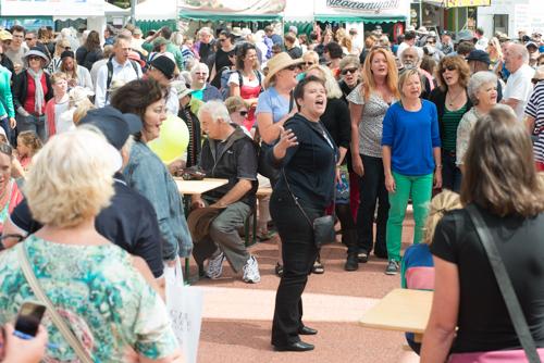 130210-Australia-Australian-Wooden-Boat-Festival-130536.jpg