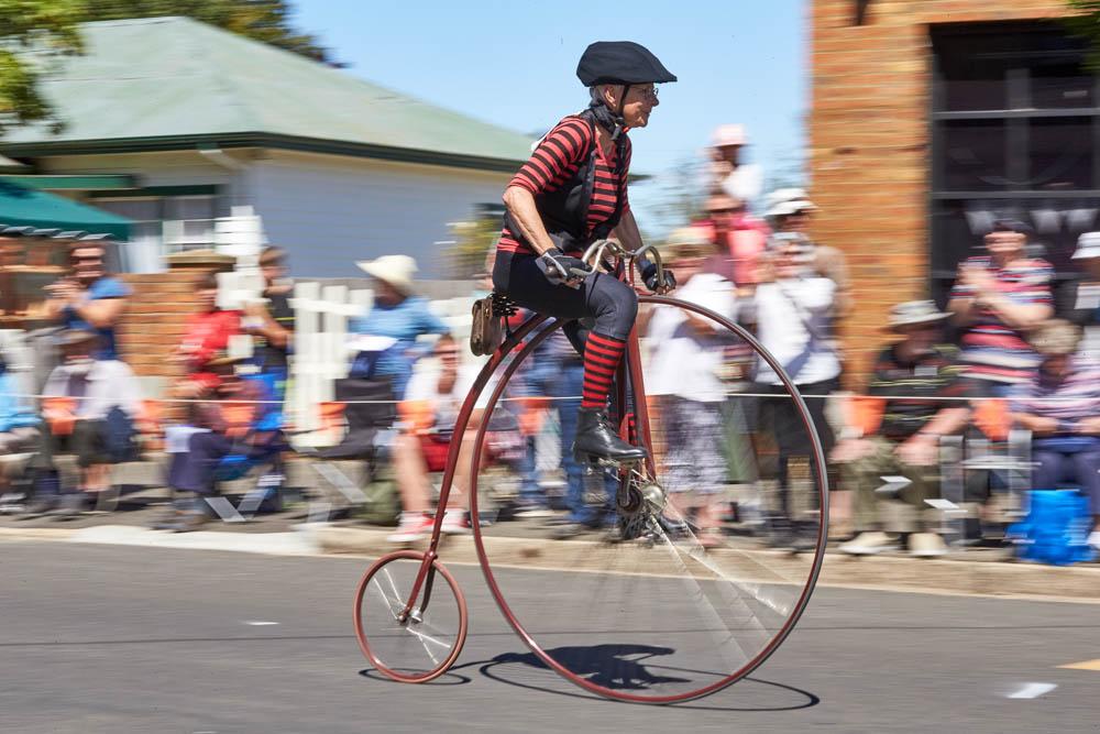 160220-Tasmania-Penny-Farthing-Race-142326.jpg