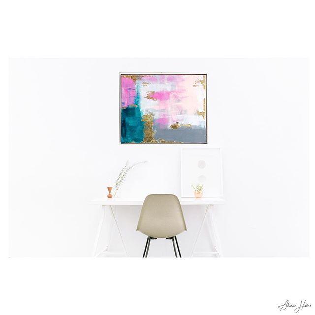 W A L L •  A R T  Give a great gift this Christmas! Shop link in bio.  #art #artist #artists #artwork #artistsoninstagram #nordstromhome #etsy #etsyshop #minimalist #minimalism #decor #home #homedecor #woodwork #paint #painting #christmas #christmasgifts #giftidea #contemporaryart #dfw #dallas #fineart #handmade #handpainted #handcrafted