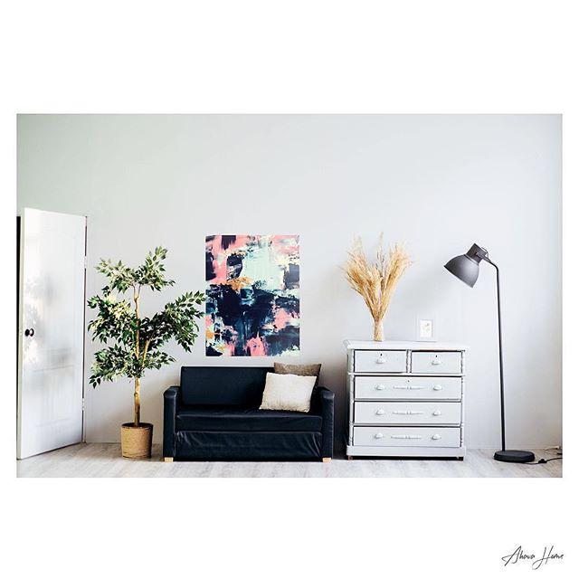 N E W • S E A S O N  Whether #minimalist or full of color, let @ahavahome bring it to life. For more information on custom artwork or to set up your commissioned art piece order, send inquiries to: Info@ahavahome  #art #art🎨 #artist #artwork #artistsoninstagram #artistsofinstagram #canvas #fineart #decor #design #designer #etsy #etsyshop #handmade #handcrafted #handpainted #instaart #instaartist #dallasartist #dallas #minimalism #nordstromhome #painting #paint #shop #home #homedecor #wallart #goldleaf