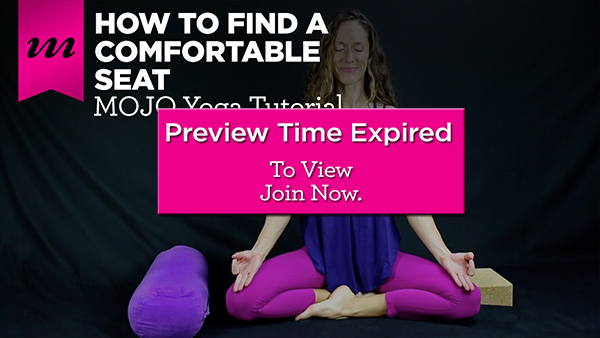 Time-Expired-How-To-Find-A-Comfortable-Seat.jpg