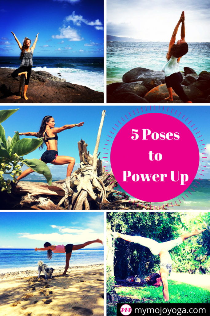 Body-Image-1-Be-A-Poser-683x1024.png