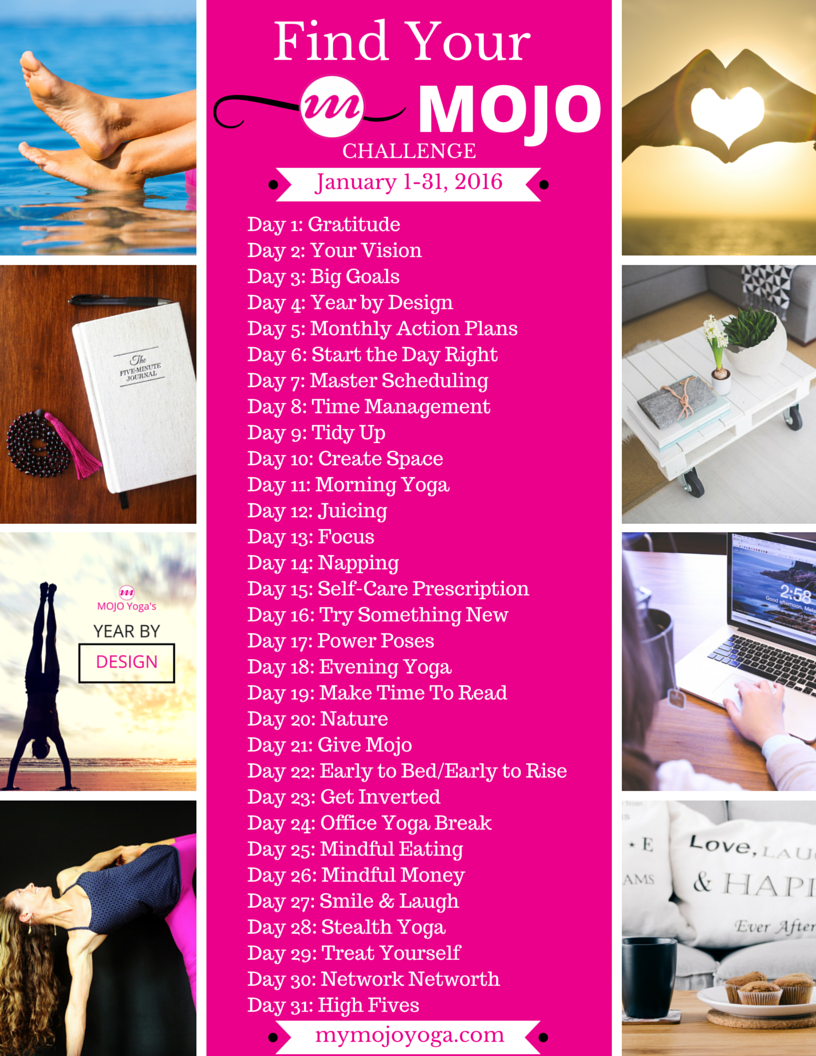 Find-Your-MOJO-Challenge-Daily-Program.png