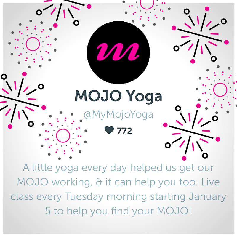 MOJO-on-Periscope.png