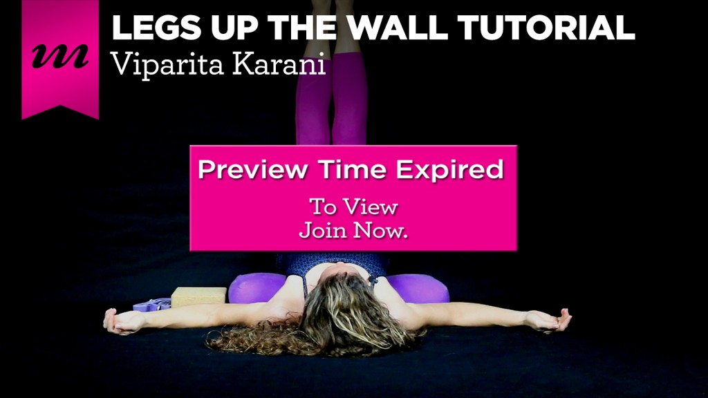 Time-Expired-Legs-Up-The-Wall-Tutorial-1024x576.jpg