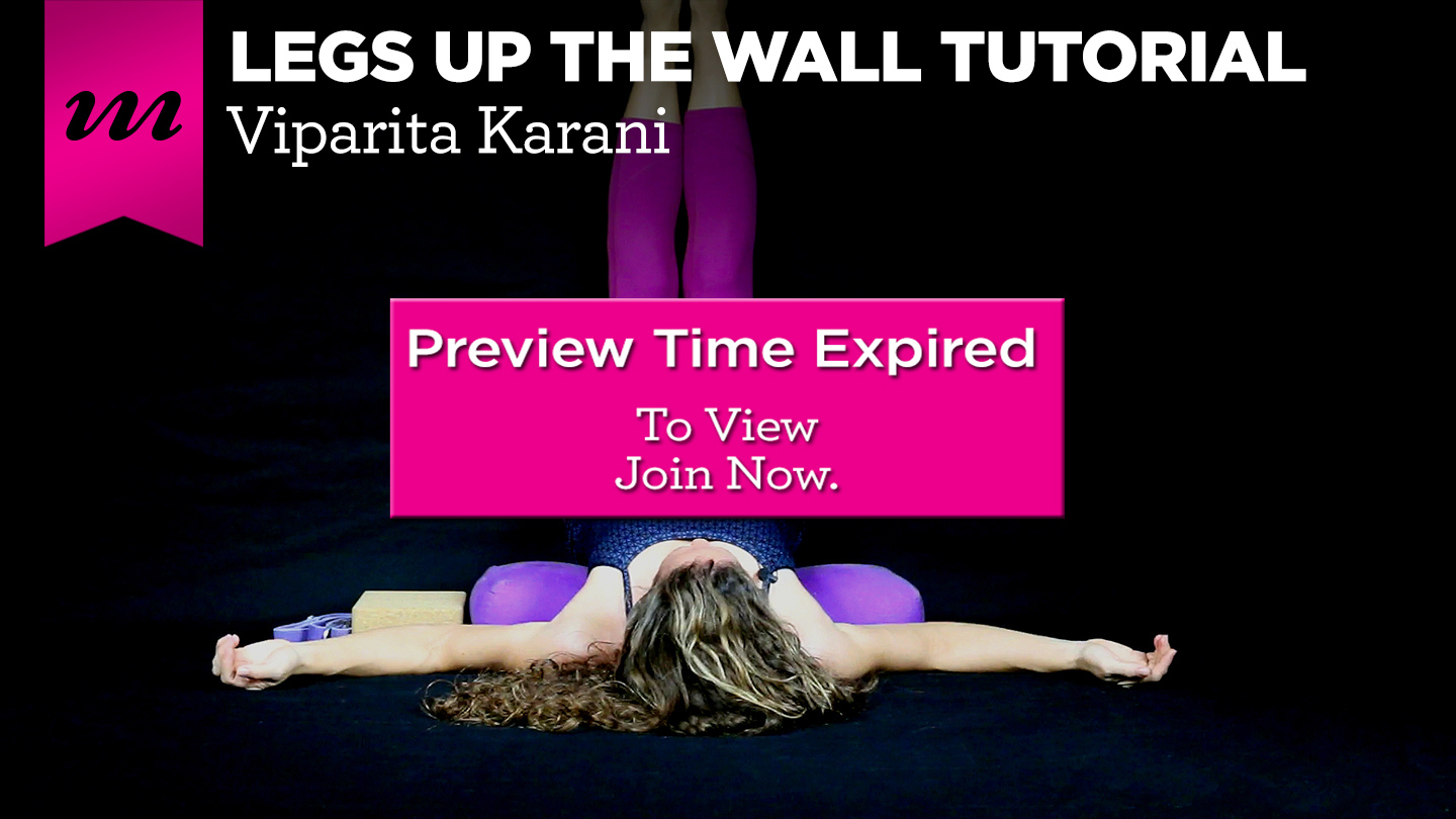Time-Expired-Legs-Up-The-Wall-Tutorial.jpg