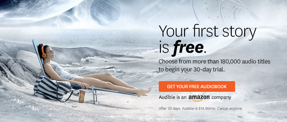 audible first story free.jpg