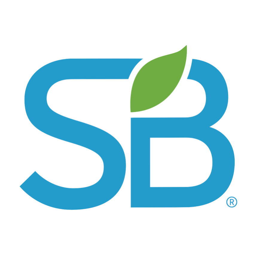 """Sustainable Brands  """"SDSN Highlights Youth-Led SDG Projects in New Solutions Report"""""""