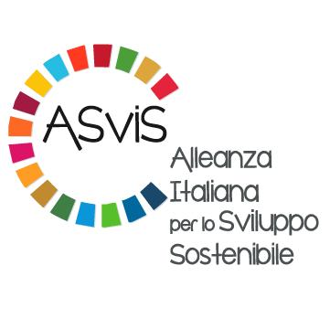 """Alleanza Italiana per lo Sviluppo Sostenibile   """"Il primo rapporto Sdsn Youth raccoglie 50 soluzioni per raggiungere gli SDGs"""""""