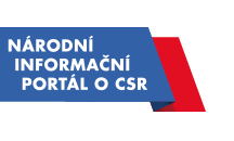 """Národní informační portál o CSR   """"Youth Solutions Report: 50 projektů mladých, kteří mění svět"""""""