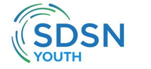 SDSN+Youth+logo.png