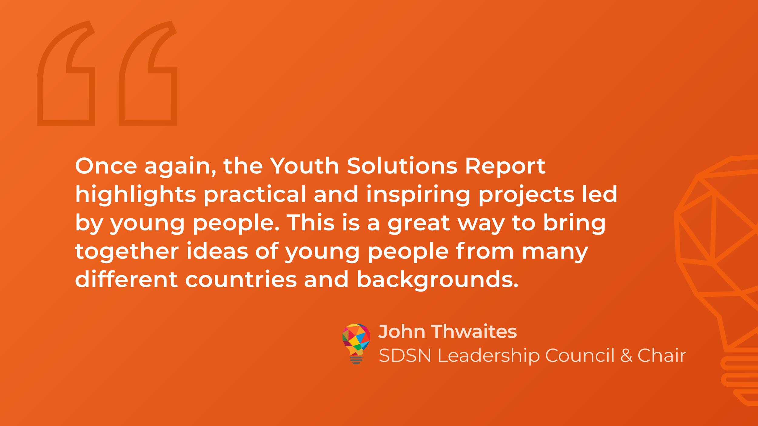 YSR-quote-JohnThwaites.png