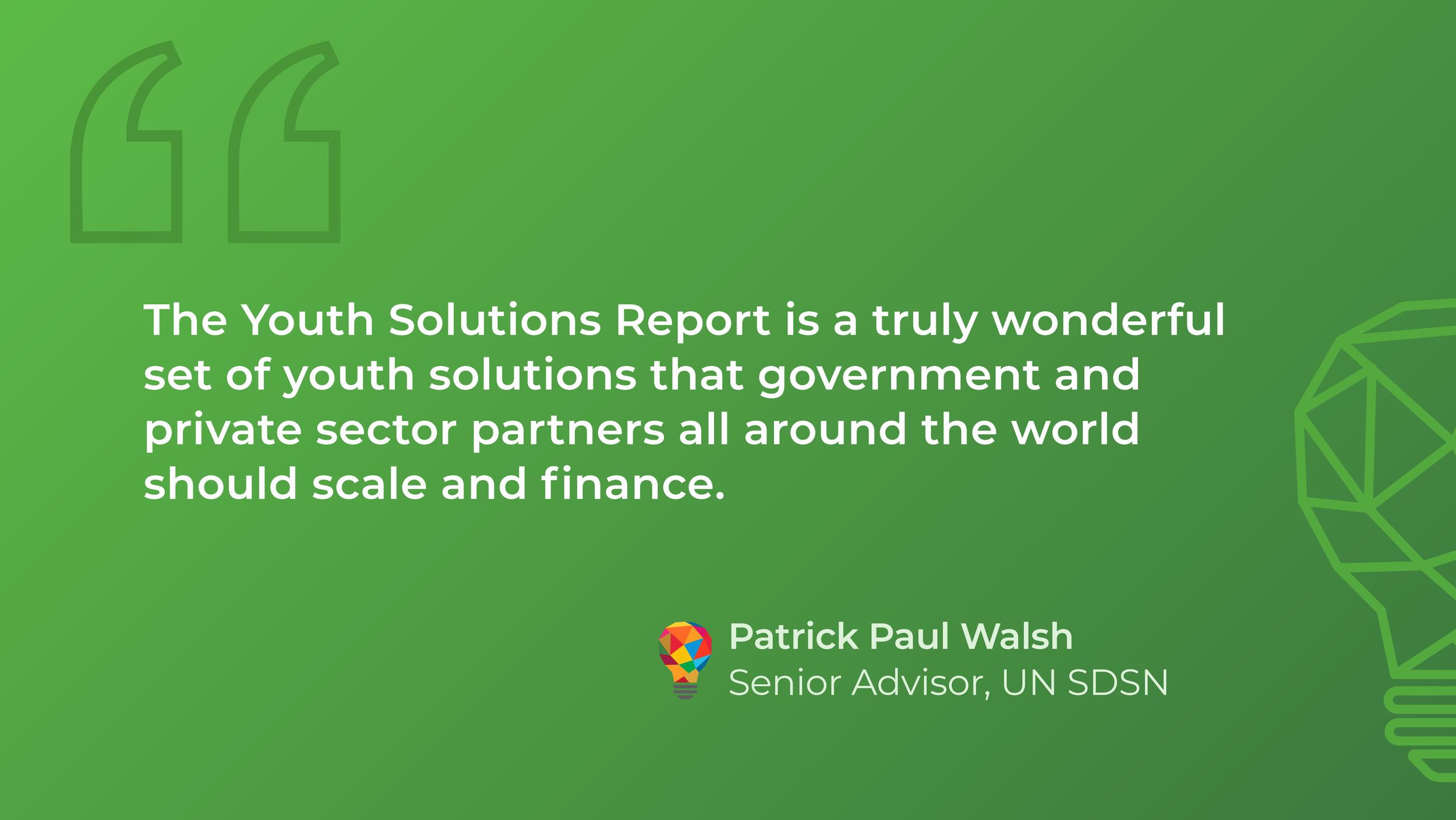 YSR-quote-PatrickPWalsh.png