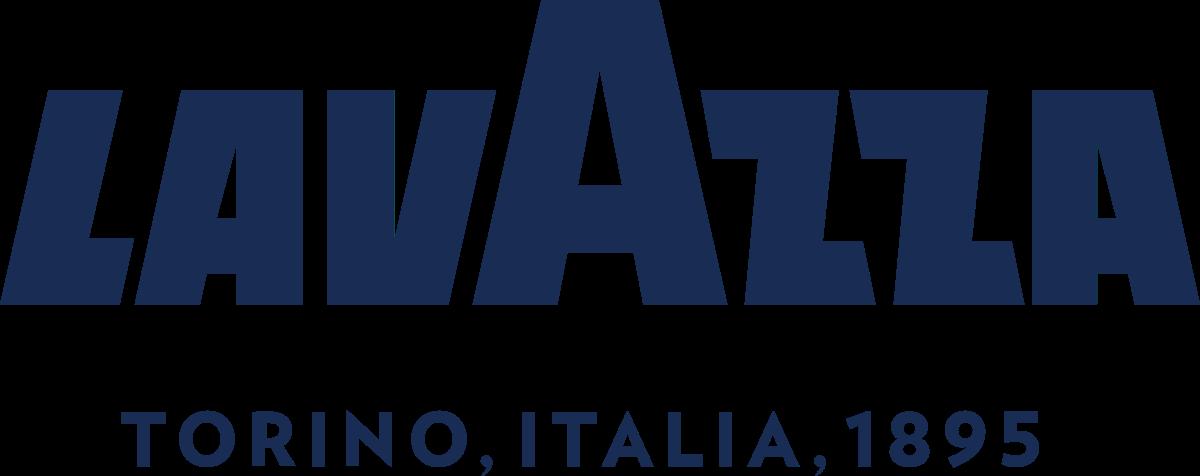 Lavazza-Logo.png