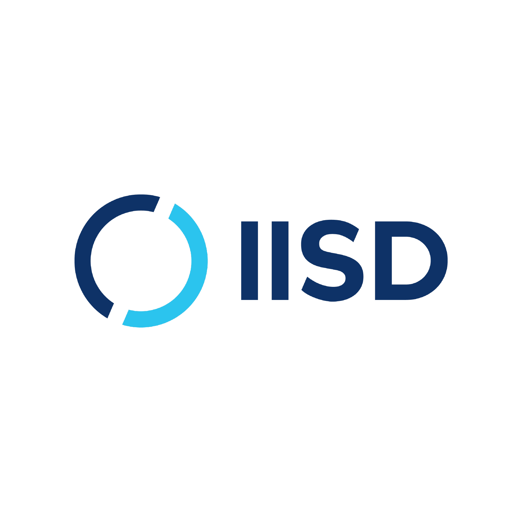 """IISD  """"SDSN Youth Report Showcases 50 Solutions to Support SDGs""""."""