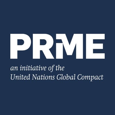 "PRiMEtime  ""Recent Resources on the SDGs""."