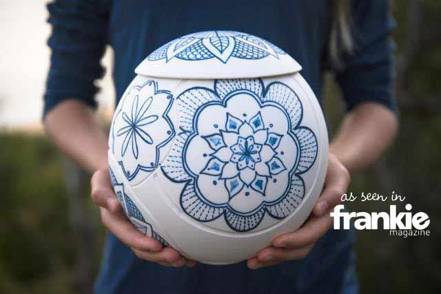 handmade-ceramic-urn