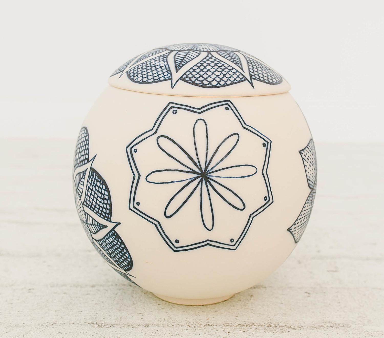 AshleyFiona+-+Geometric+Flower+design2,+medium+Ashkeeper..jpg