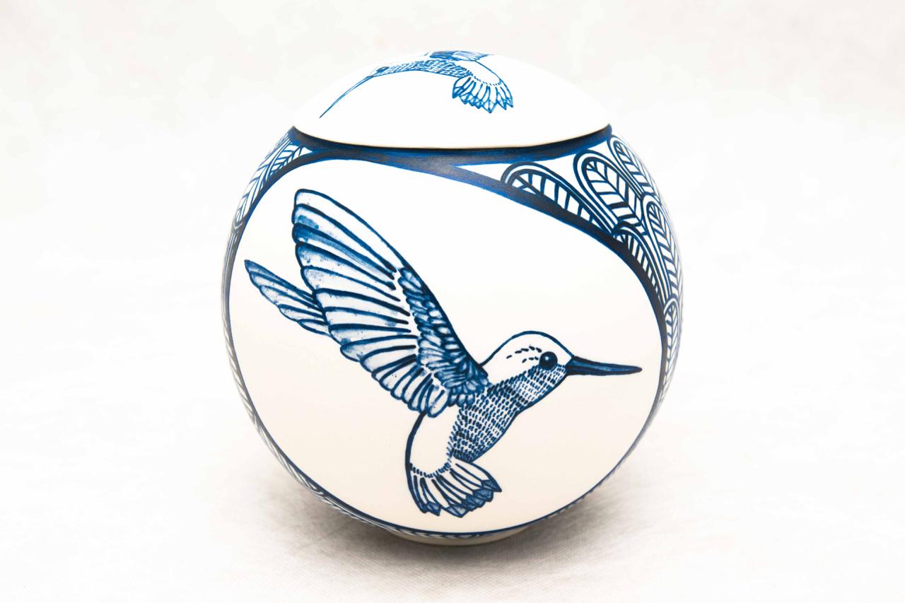 AshleyFiona+-+Hummingbird+and+Peacock+Feather+design,+medium+Ashkeeper..jpg