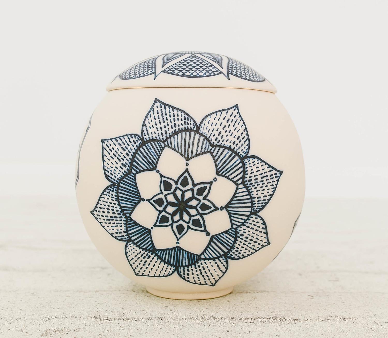 AshleyFiona+-+Geometric+Flower+design,+medium+Ashkeeper..jpg