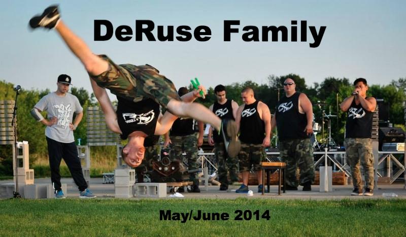 may-june-2014 update.jpg