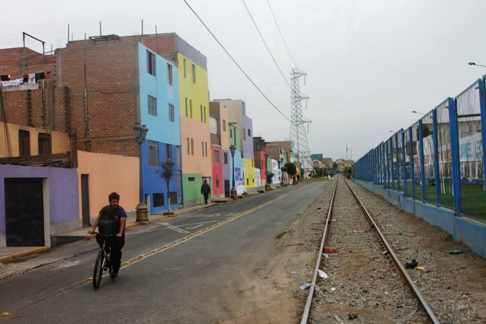 streets of Peru.jpg