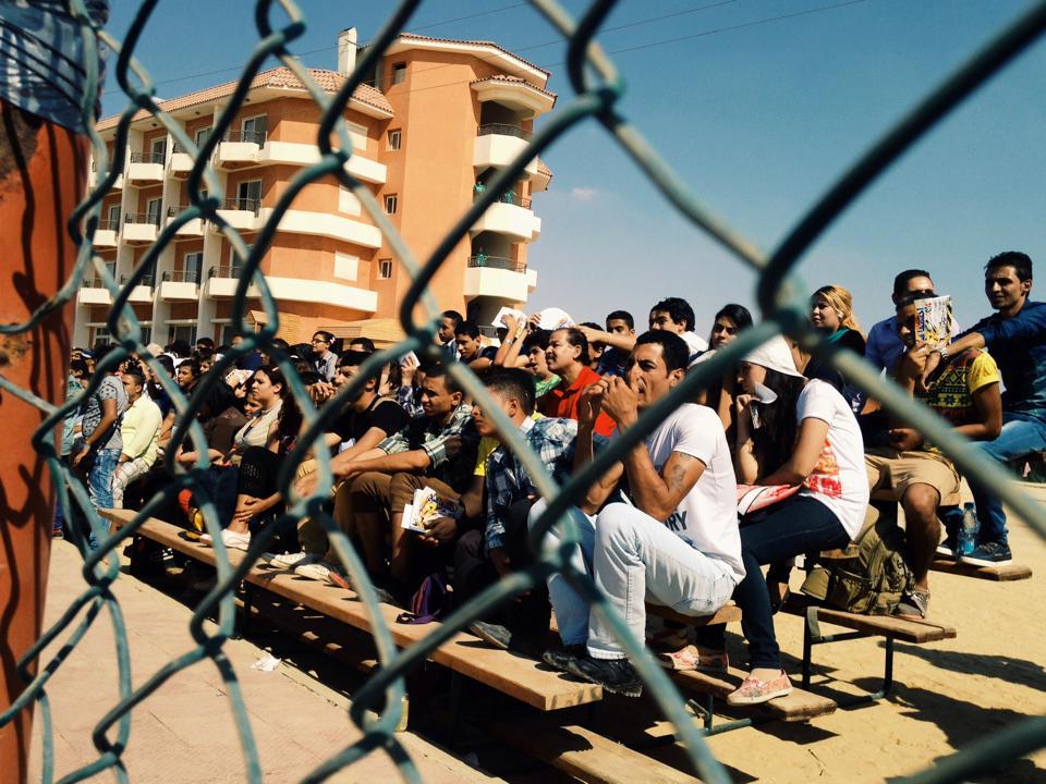 Egypt crowd.jpg