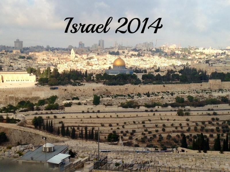 Israel 2014.jpg