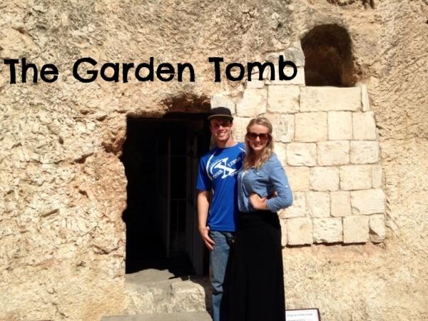The Garden Tomb.jpg