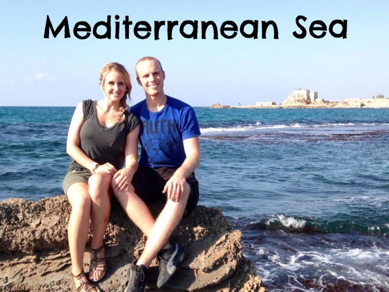 Mediterranean Sea.jpg