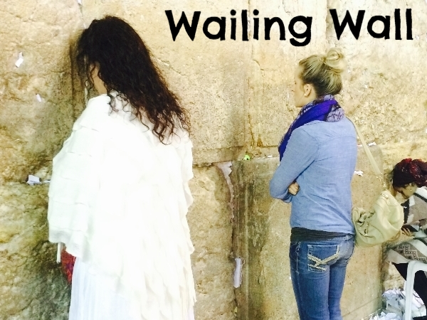 Wailing Wall.jpg