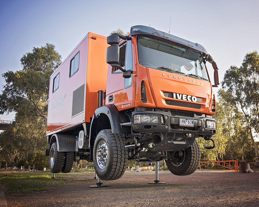 WSP_Iveco_lowres_02.jpg