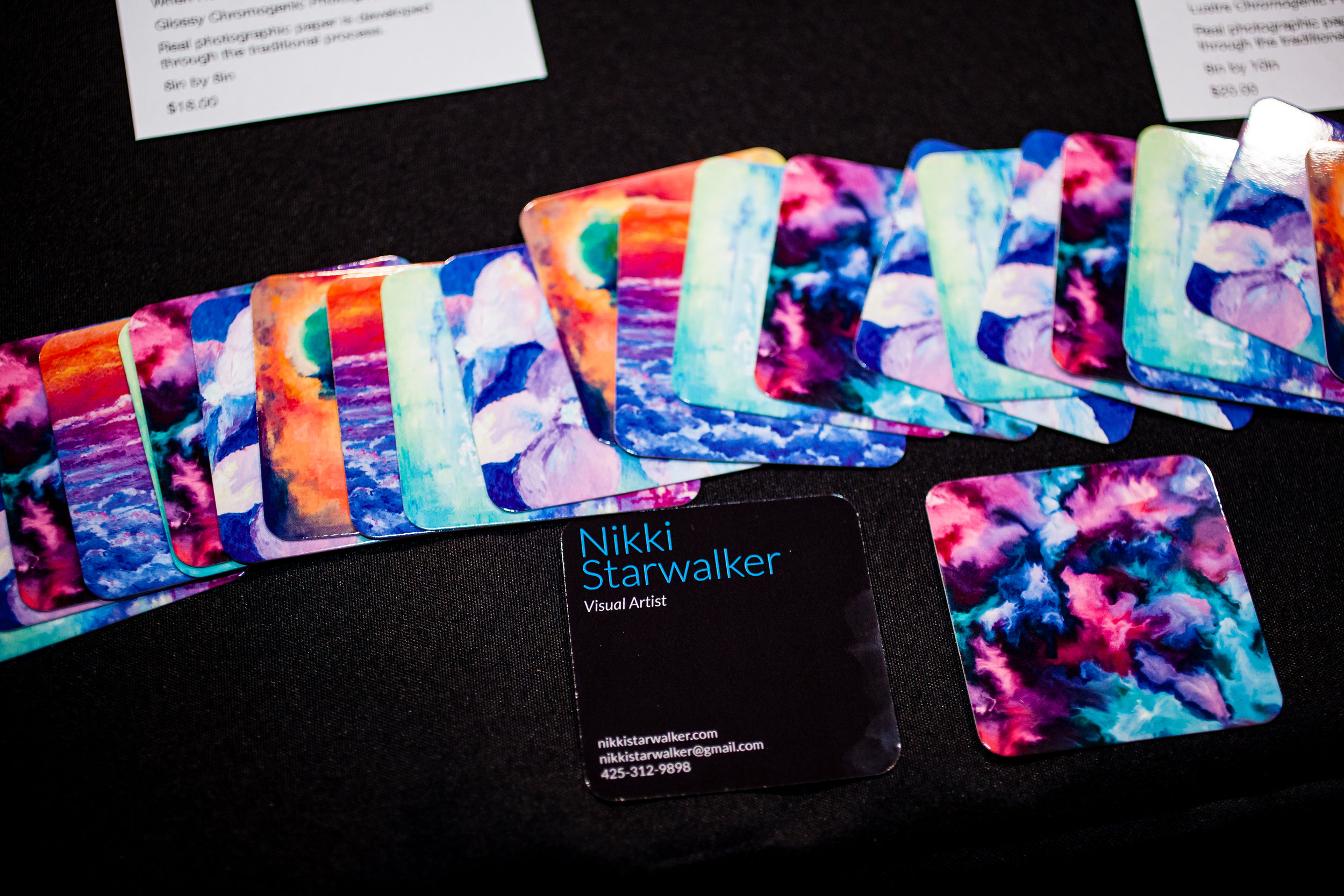 nikki-starwalker-business-cards.jpg