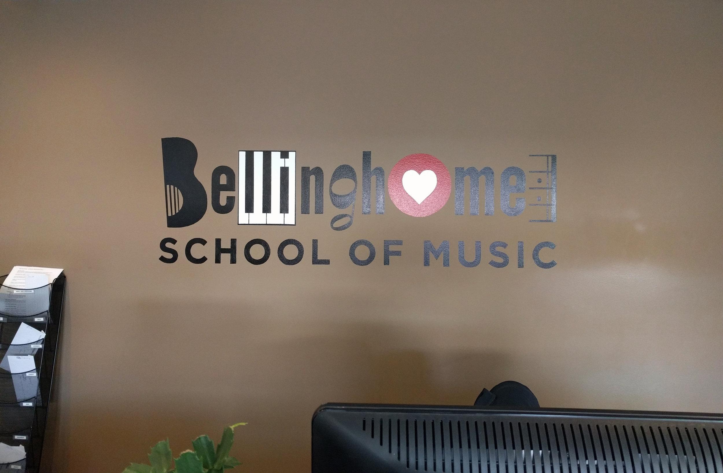bellinghome logo.jpg