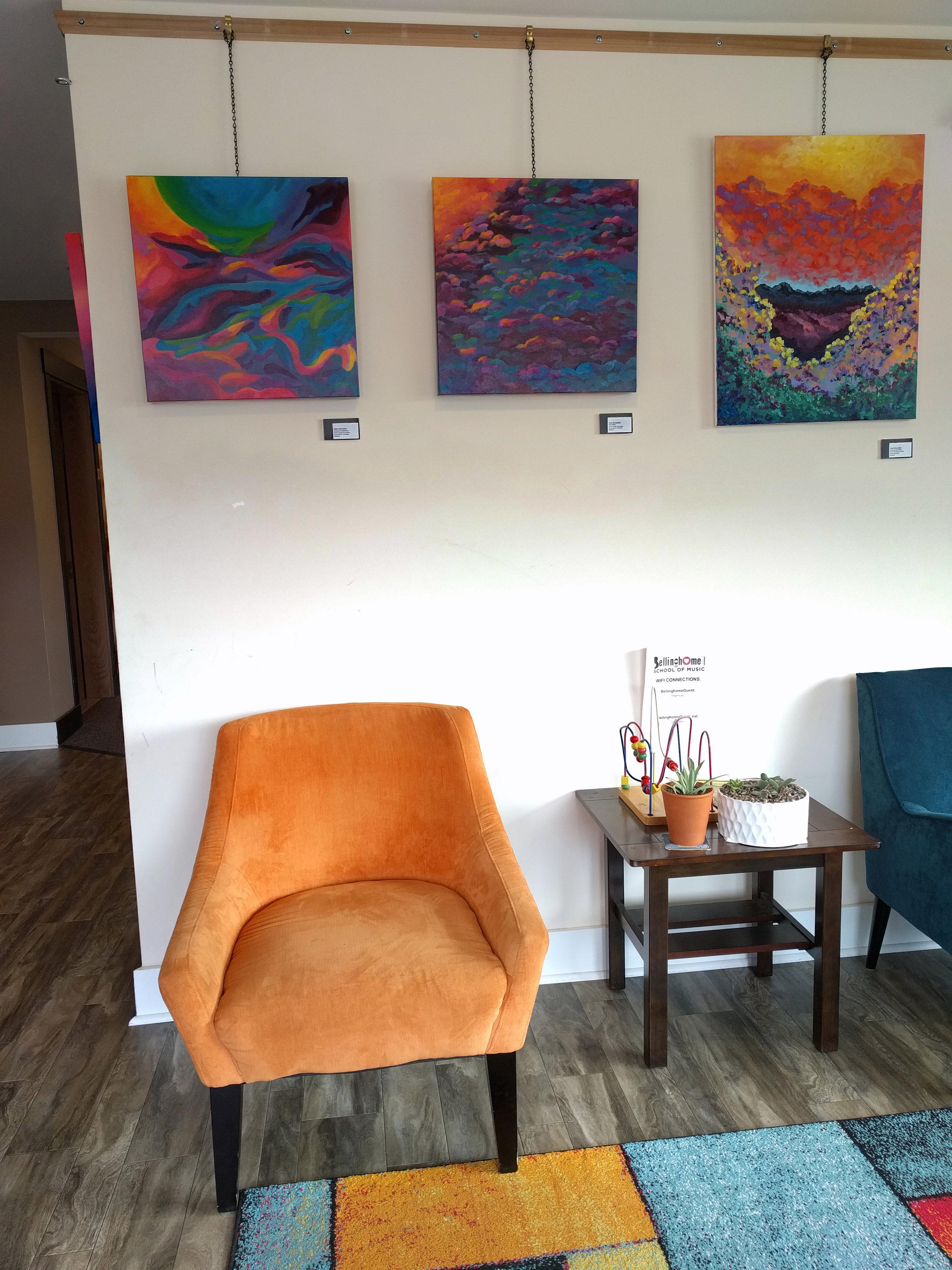 insta-orange chair.jpg