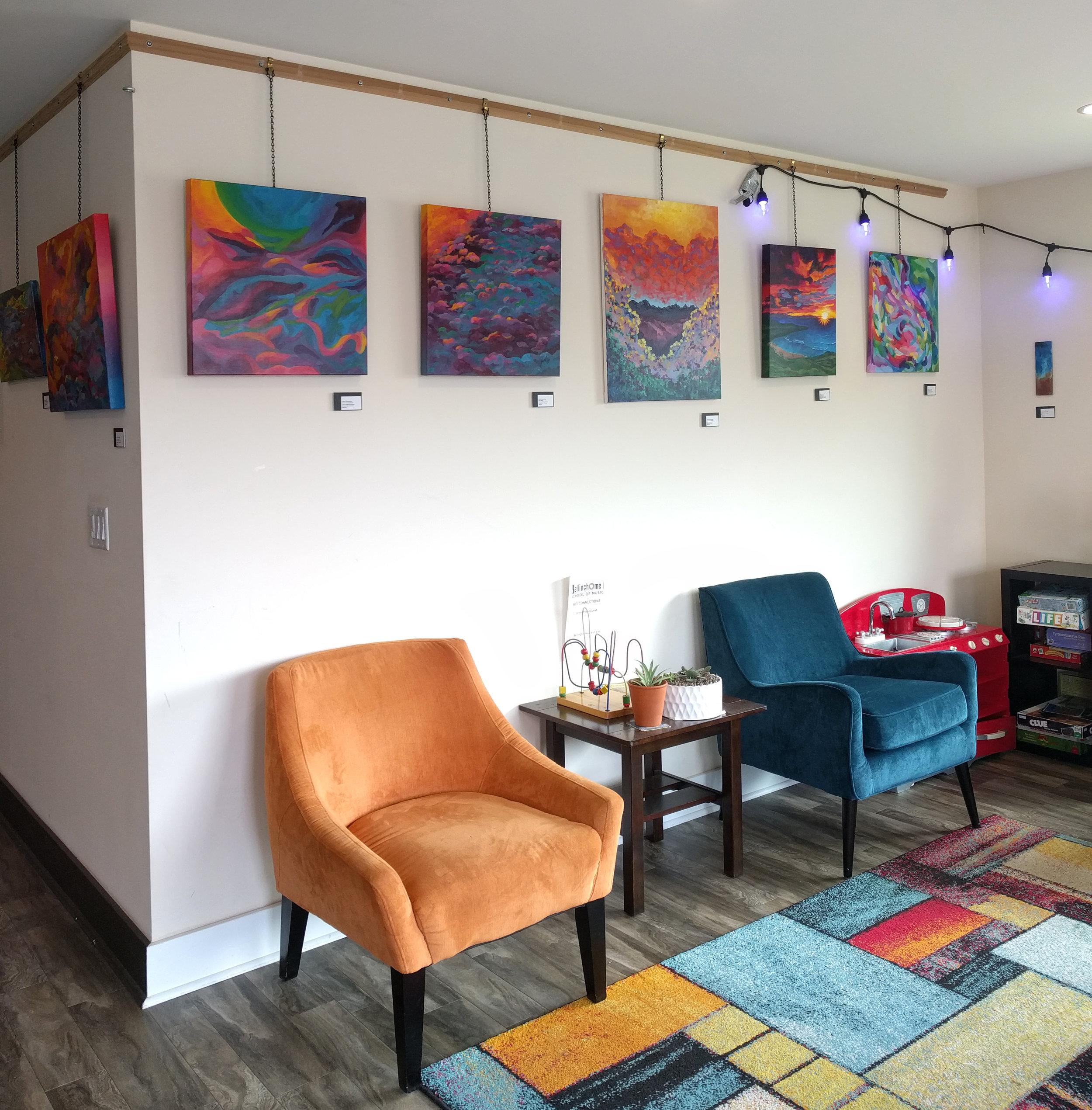 paintings chairs.jpg