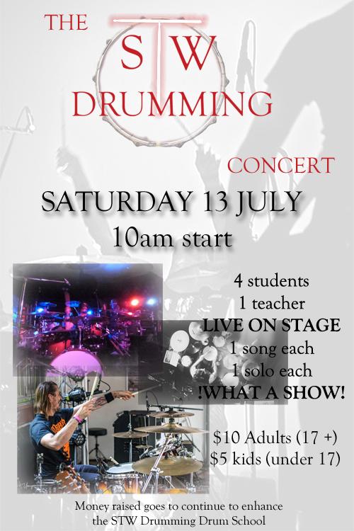 STW DRUM concert.jpg