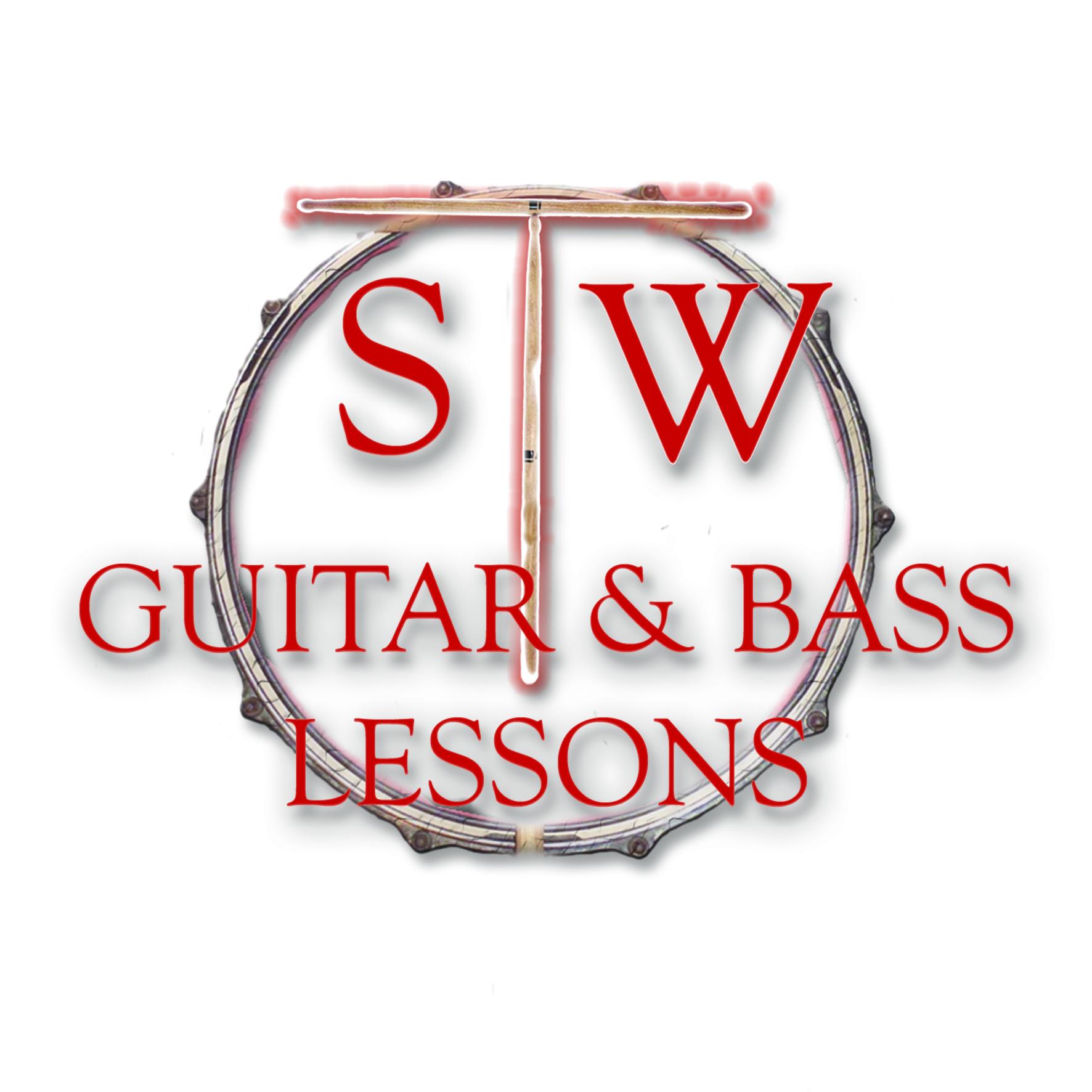 guitar bass logo.jpg