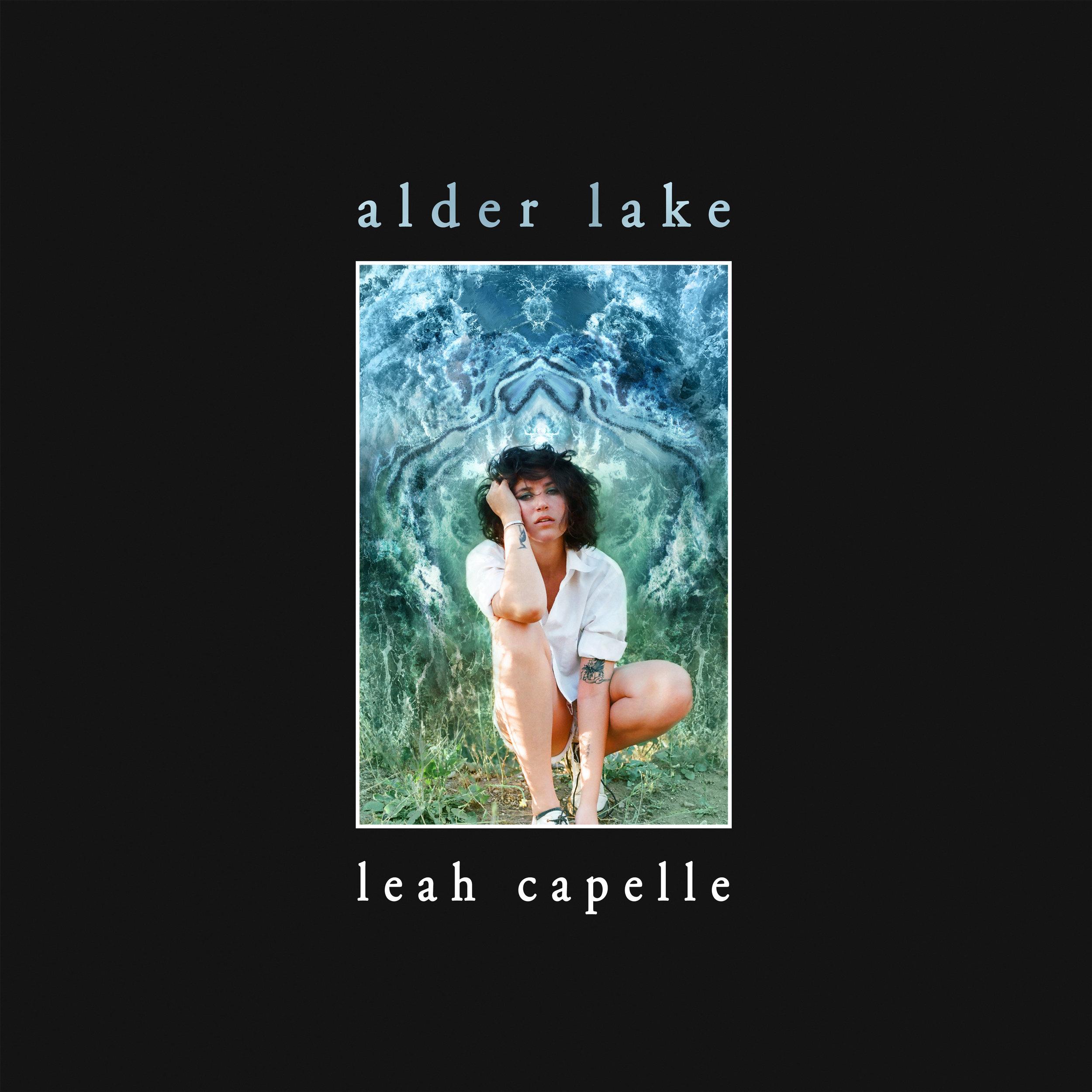 ALDER_LAKE_V008.jpg