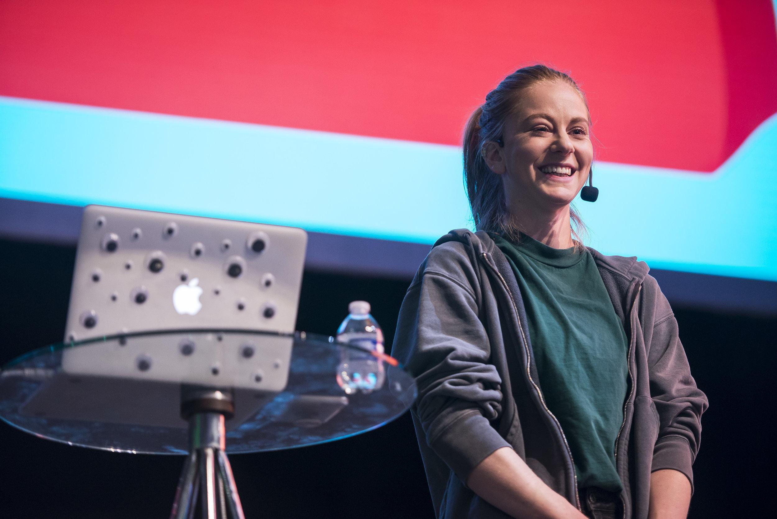 Simone Giertz_011.JPG