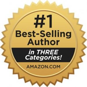 Abbey-Best-Seller-Seal-300x300.jpg