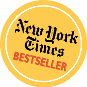 1381068641new-york-times-bestseller-stamp_1.png