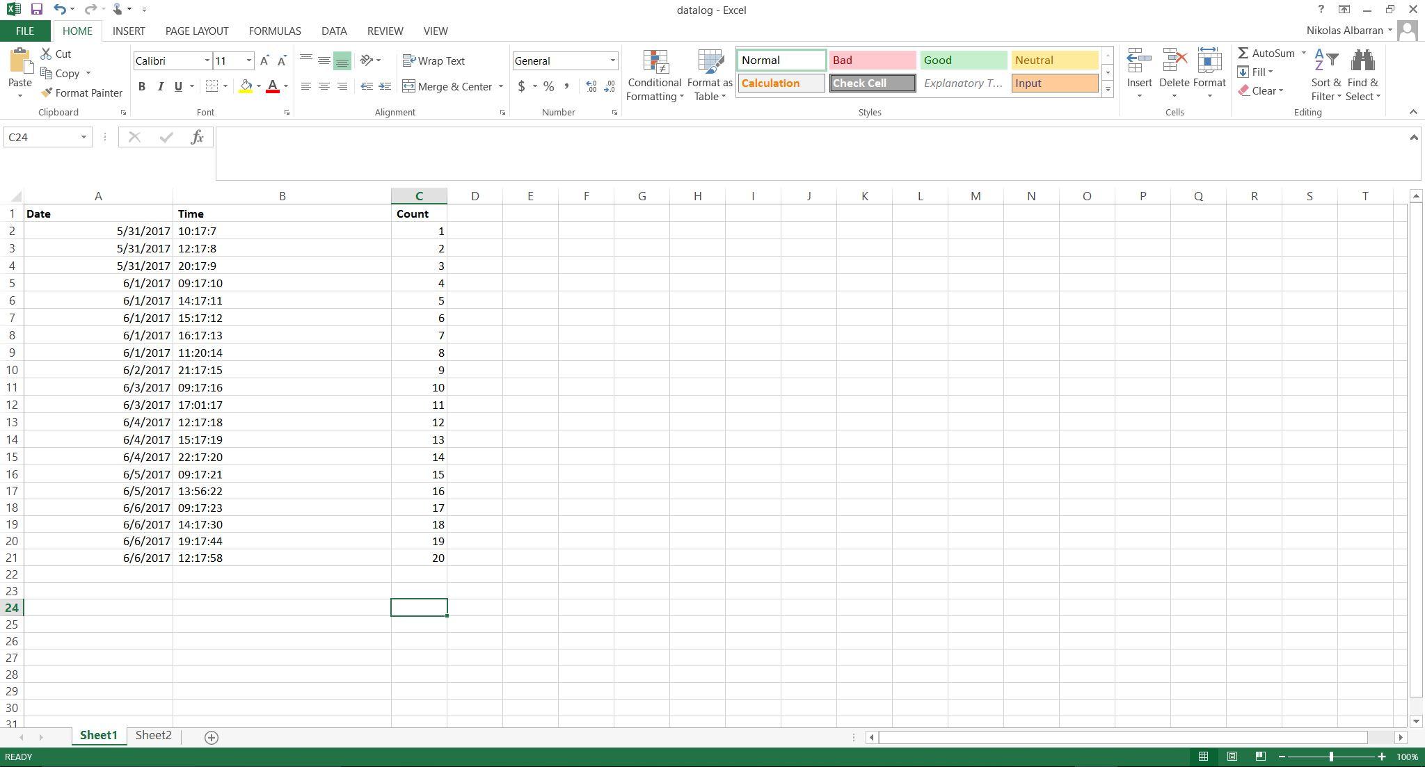 excel_datalog.png