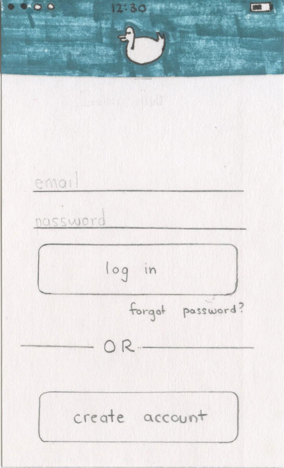 2. sign in.jpg