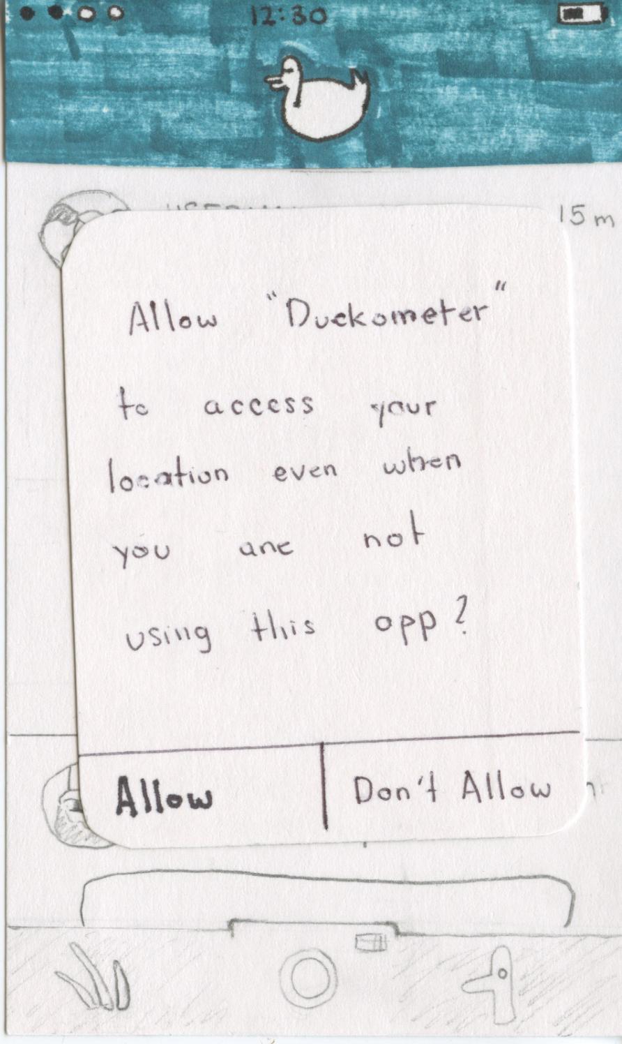 4. lacation permission.jpg