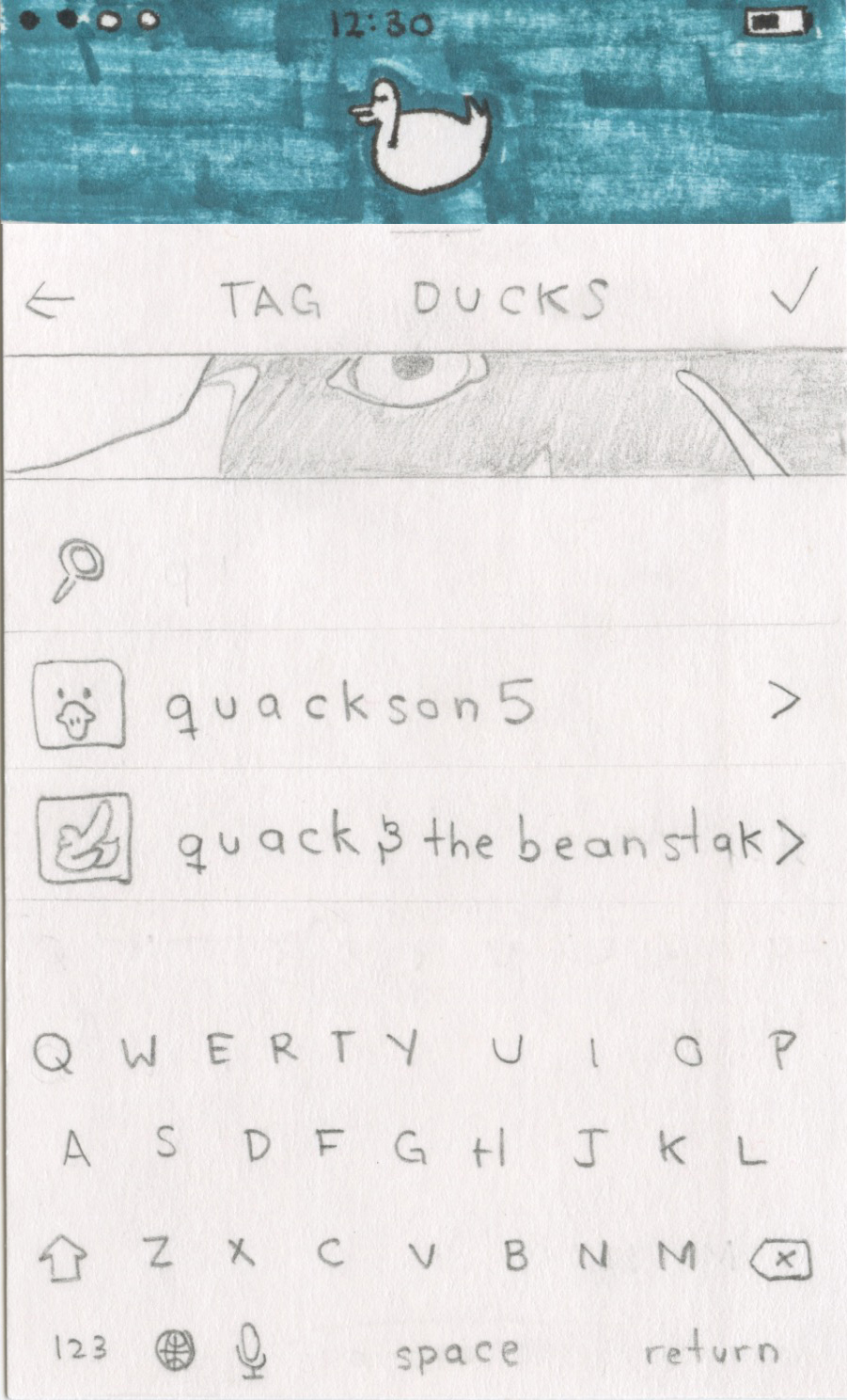 8. tag a duck_duck search.jpg