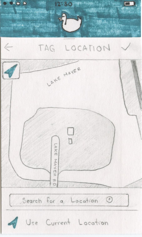 9. select location.jpg