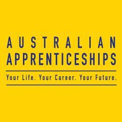 AUSTRALIAN APPRENTICESHIP SUPPORT NETWORK