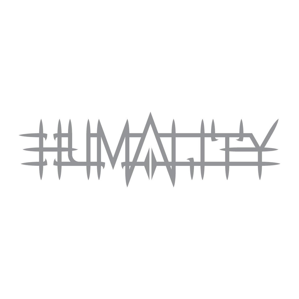 Logo - Humality.jpg